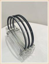 V2203 anillo de pistón del motor diesel para tractor piezas del motor
