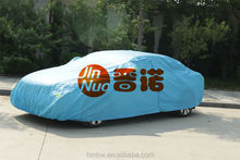 UV Protection Water proof Snow protection PEVA car cover