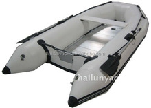 Inflatable boats in miami florida