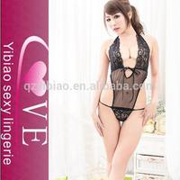 Top Sale Nude Babydoll Wholesale All Babydoll Sex Girls Photos Open New Arrival Sexy Babydoll Lingerie xxxl 2015 sex xxl