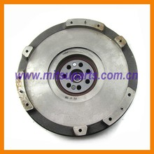 Flywheel For Mitsubishi Pajero Montero V68 V78 V88 V98 4M41 2355A006