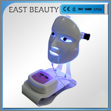 well-known hi-tech blue led light eyes mask