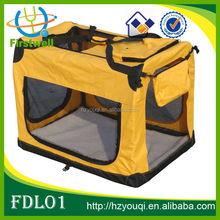 Pet Carrying Bag dog carry bag FDL01