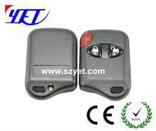 multi channel wireless switch 110v ac YET007