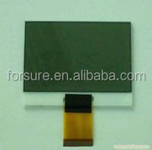 lcd screen display for sony ericsson xperia neo v mt11i