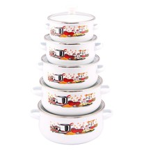 alibaba china enamel paint for cookware