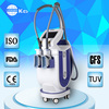 crylipolysis fat freezing weight loss body weight reduce equipment