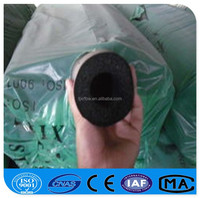 insulation materials for pipes,high temperature pipe insulation materials