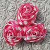 /p-detail/de-alta-calidad-de-los-lunares-de-raso-flor-color-de-rosa-300004356642.html