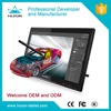 Cheap High Definition Industrial 19 inch Huion GT-190 Digital Pen Touch Screen LCD Monitor for PC