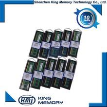 Lifetime warranty cheap price Original chip RAM Memory ddr1 1gb 400mhz /ddr2 1GB 2gb 800mhz/ ddr3 1GB/ 2GB/4GB 1333MHZ