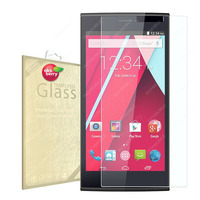 0.26mm tempered glass screen protector for Blu Life One 4G LTE 2015