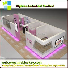high quality manicure nail table/nail technician tables