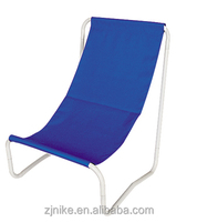 closeout folding easy chair