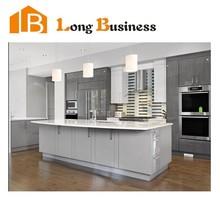 Lb-jl1299จีนที่กำหนดเองอลูมิเนียมประตูตู้ห้องครัวสำหรับการส่งออก