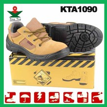 otter safety shoes outstanding comfort safety footwear