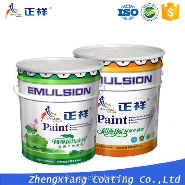 The Best Stone Textured Wall Paint With Competitive Price