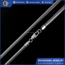 chain0004 newest professional chain present for love girl