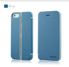 for apple iphone 5/5s alibaba china phone accessories wholesale