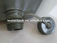 jerry can storage aviation kerosine fuel tank 20liter
