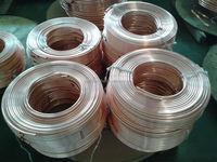 C12200 TP2 for CAR radiator seamless 15mm heat exchanger tube copper tube price