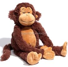2016 plush monkey stuffed animal toy plush monkey toy plush toy factory