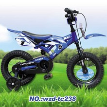 [Factory Direct] 2015 The latest motorcycle models baby bike/child bike/kid bike