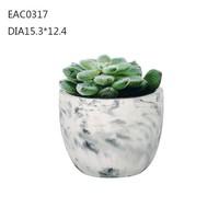 home goods flower pots