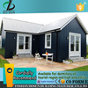 cheap prefab homes tube8 japanese for home alibaba china