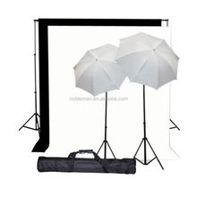 Great New Designed 1500 W How To Set Up A Professional Photography Studio