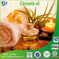 Best selling product bulk citronella oil price