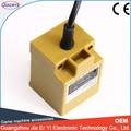 de alta eficiencia eléctrica de inducción del sensor del interruptor de luz