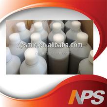 New compatible for HP CF281 CF281X bulk laser toner powder