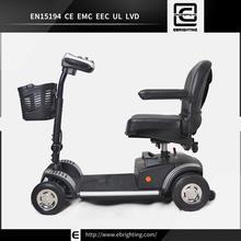 electric balance jinhua BRI-S07 commuter electric bike