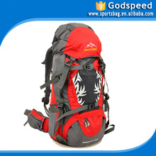 sport backpack outdoor hiking backpack bags china sport bag