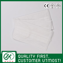 3ply ear-loop newly design tie-on surgical masks