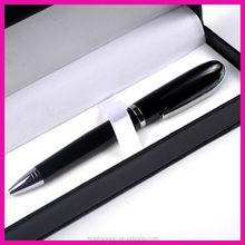 Advertising logo customized ballpen, ball pen