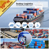 Drop shipping to nigeria