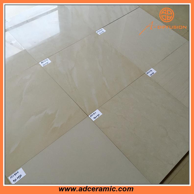 Soluble Salt Tiles Technology Polished Porcelain Tile - Buy Soluble ...