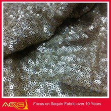 Fashion special New handmade,special day,daily,high fashion sofa fabric samples