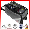 New style clear PVC bags gym bag with long strap the shoe sports bags(ES-H361)