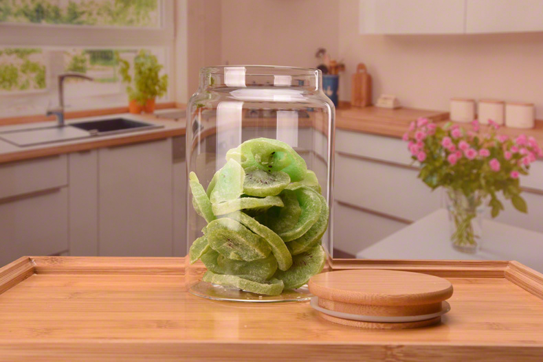 glass-canister-with-bamboo-lid.jpg