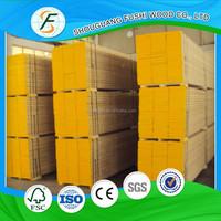 wooden lvl scaffolding planks board/sheet fm Scaffolding Parts