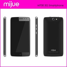 cell phone android,octa core CPU 3G android 4.4 kitkat 2GB RAM 16GB ROM dual sim 2mp 13mp camera smart phone