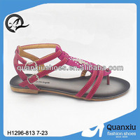 Jelly shoes 2013 women sandals ladies sandals,rhinestone decorate heart lady sandals wholesale 2013