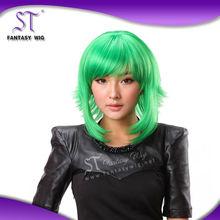 Alibaba china tangle free usui takumi cosplay wig