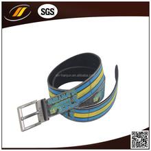 Fashion custom championship belt
