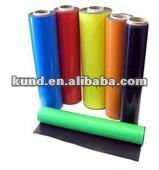 multi-function rubber magnet