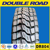 LONG MARCH saudi arabia, DOUBLE STAR, ROCKSTONE, LINGLONG, TRIANGLE, DOUBLE COIN Brand truck and bus tires with ECE, DOT, GCC