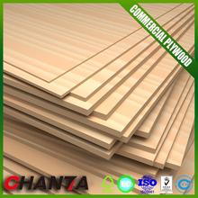 Top quality macore veneer fancy plywood